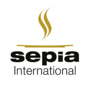 Sepia International
